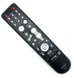 Denon Original Denon Fernbedienung RC-1104 remote control