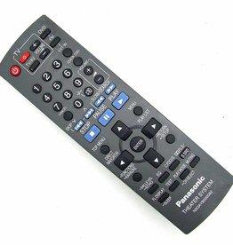 Panasonic Original Panasonic remote control N2QAYB000092 Theater System remote control