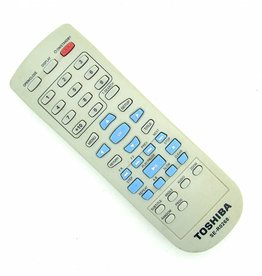 Toshiba Original Toshiba Fernbedienung SE-R0268 remote control