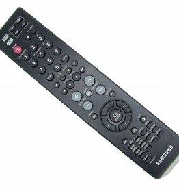 Samsung Original Samsung remote control AH59-01907C remote control
