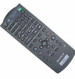 Sony Original Sony Fernbedienung SCPH-10420 DVD/Playstation PS2 remote control