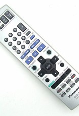 Panasonic Original Panasonic Fernbedienung EUR7720KAO DVD/TV remote control