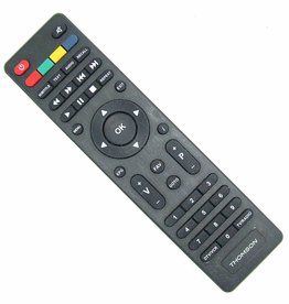 Thomson Original Thomson Fernbedienung KT1045-D remote control