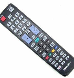 Samsung Original Samsung Fernbedienung AA59-00465A remote control