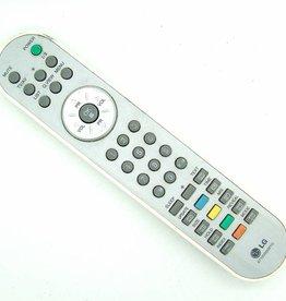 LG Original LG Fernbedienung 6710V00091G remote control
