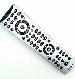 Medion Original Medion Fernbedienung B4S20016398 remote control