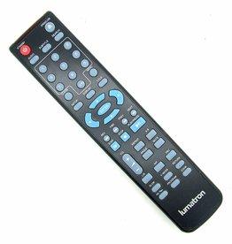 Lumatron Original lumatron Fernbedienung TV remote control