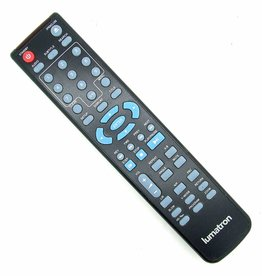 Lumatron Original lumatron remote control TV remote control