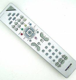 Thomson Original Thomson remote control RCT615 TCLM1 remote control