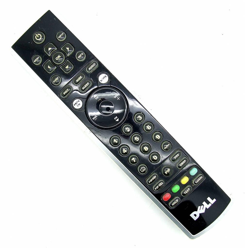 Dell Original Dell remote control RC1784401/00 remote control
