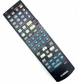 Yamaha Original Yamaha Fernbedienung RAV323 WG64640 EX remote control