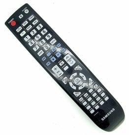 Samsung Original Samsung remote control AH59-02131D remote control