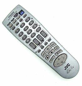 JVC Original JVC remote control LP20878-008 VCR/TV remote control