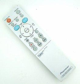Pioneer Original Pioneer remote control VXX3129 DVD Recorder remote control