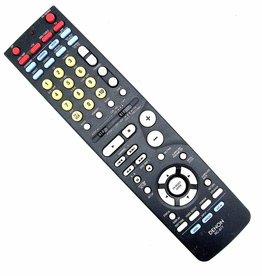 Denon Original Denon remote control RC-977 remote control