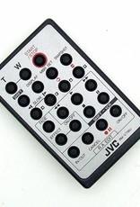 JVC Original JVC remote control RM-V716U remote control