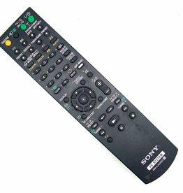 Sony Original Sony remote control RM-AAU060 AV System remote control