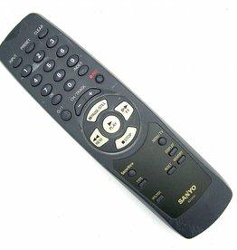 Sanyo Original Sanyo Fernbedienung B21404 remote control