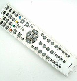 Lumatron Original lumatron remote control FTV-19D49DVDW remote control
