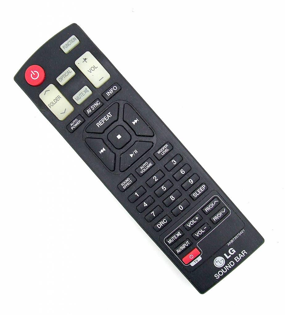 Lg Sound Bar Remote Control - Creepingthyme info