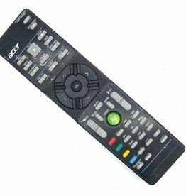 Acer Original Acer remote control RC804V-B remote control