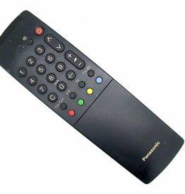 Panasonic Original Panasonic Fernbedienung TNQ8E0463 remote control
