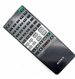 Sony Original Sony remote control RM-662 TV/Video remote control