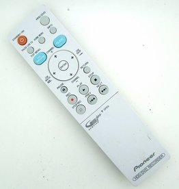 Pioneer Original Pioneer Fernbedienung VXX3246 HDD/DVD/Recorder remote control