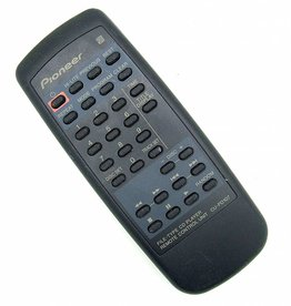 Pioneer Original Pioneer Fernbedienung CU-PD107 CD Player remote control