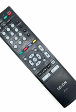 Denon Original Denon remote control RC-1189 remote control