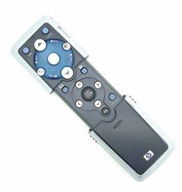 HP Original hp remote control L1586A remote control