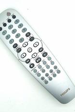 Philips Original Philips remote control RC19245007/01 remote control