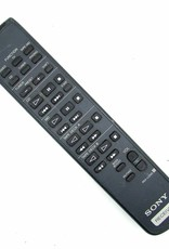 Sony Original Sony remote control RM-U265 Receiver remote control