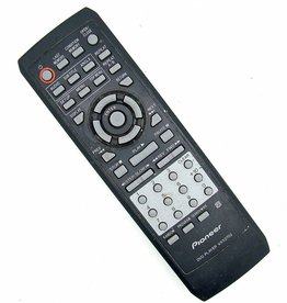 Pioneer Original Pioneer remote control VXX2702 DVD Player remote control