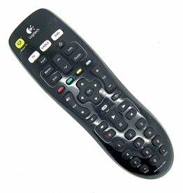 Logitech Original Logitech Fernbedienung Harmony 200 remote control