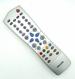 Philips Original Philips remote control RC25107/01 remote control