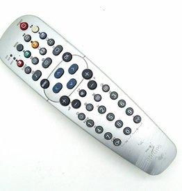 Philips Original Philips remote control SRP620 remote control