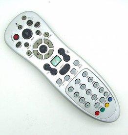 Dell Original Dell Fernbedienung für Windows RC1534501/00 remote control