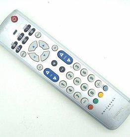 Philips Original Philips remote control SRU510 universal remote control