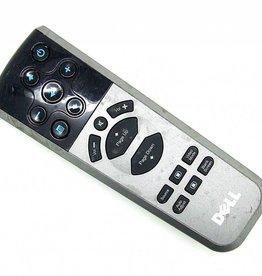Dell Original Dell Fernbedienung TSFM-IR01 remote control