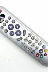 Philips Original Philips remote control SBC RU530 U universal remote control