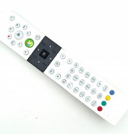 Dell Original Dell Fernbedienung für Windows RC1974502/00 remote control
