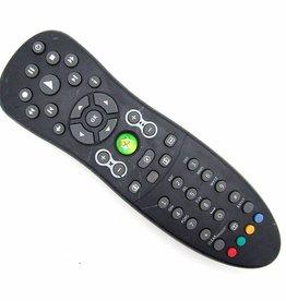 Dell Original Dell Fernbedienung für Windows RC1534515/00B remote control