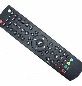 Toshiba Original Toshiba Fernbedienung RC1910/30070046 remote control