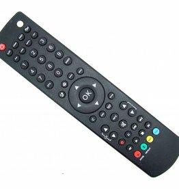 Toshiba Original Toshiba remote control RC1910/30070046 remote control