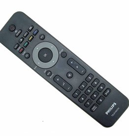Philips Original Philips Fernbedienung 242254901833 Television remote control