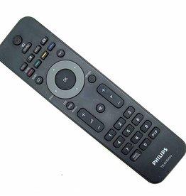 Philips Original Philips remote control 242254901833 Television remote control
