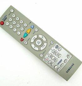 Samsung Original Samsung Fernbedienung 00221B Show View remote control