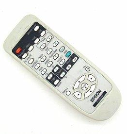 Epson Original Epson Fernbedienung 150799600 für Projector remote control