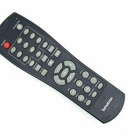 Lumatron Original lumatron remote control